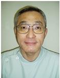 Toshimasa Nakada