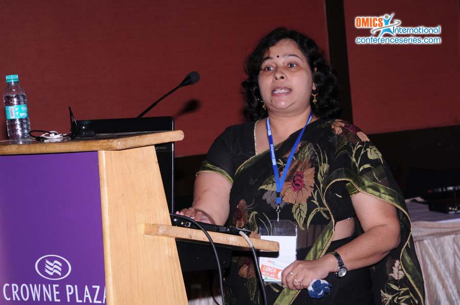 Bharti Mittal
