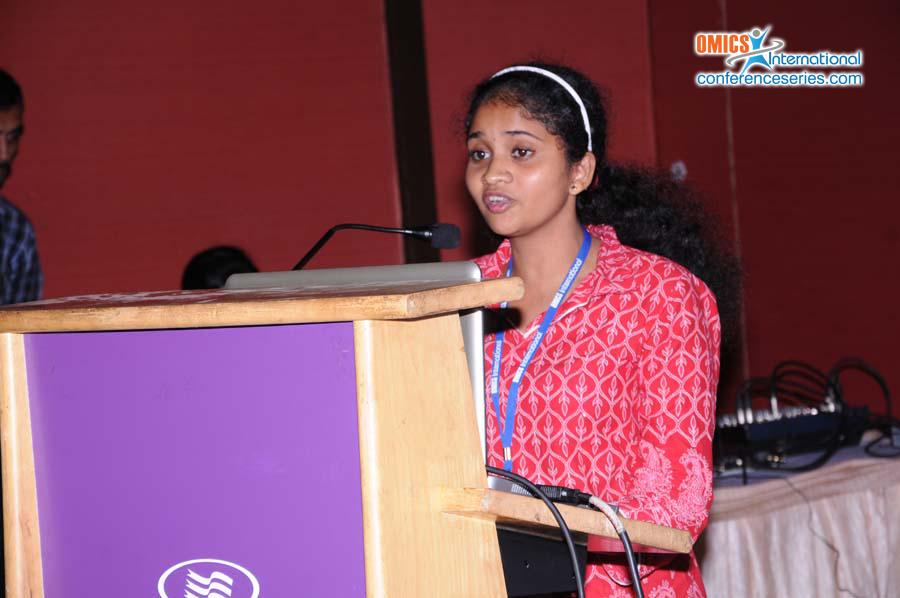 K Divyasree Bhat
