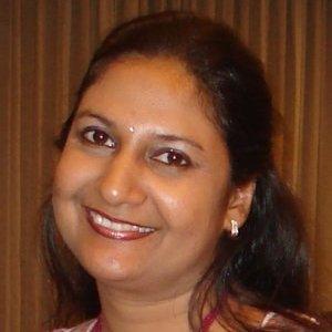 Rameshwari Singhal