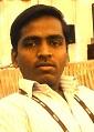 Dhabadge Vivek Nanasaheb