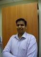 Rahul Krishnatry