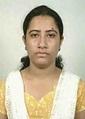 Sayantani Karmakar
