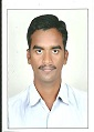 Venkateshwarlu Bandi