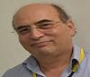 Conference Series Biotech Congress 2018 International Conference Keynote Speaker Ibrahim Abdulhalim photo