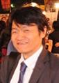 OMICS International Industrial Chemistry 2018 International Conference Keynote Speaker Jun-ichi Kadokawa photo