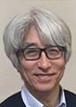 OMICS International Industrial Chemistry 2018 International Conference Keynote Speaker Tamaki Nakano photo
