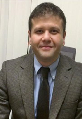 Ahmet Feyzioglu