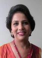 OMICS International Infection Congress 2019 International Conference Keynote Speaker Uma Nahar Saikia photo