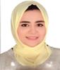 Afaf Sobhi Eladl