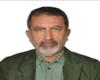 Infection Congress 2021 International Conference Keynote Speaker Shahryar Eghtesadi photo