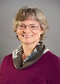 OMICS International Infection Control  2017 International Conference Keynote Speaker Christine I Wooddell photo