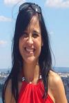 Carla M A Pinto