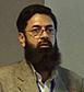 J N Agrewala