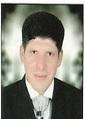 Mohamed Nasr Fathi Shaheen