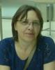 OMICS International Influenza-2015 International Conference Keynote Speaker Agnieszka Sirko photo