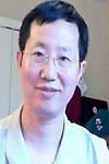 Bao-Zhong Wang