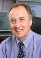 Ian A. Wilson
