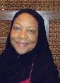 Fatimah Jackson