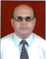 Iqbal Parwez