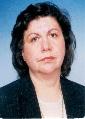 Liljana Bozinovska