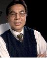 OMICS International Integrative Biology 2017 International Conference Keynote Speaker Tuan Vo-Dinh photo