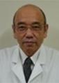 Internal Medicine 2017 International Conference Keynote Speaker Kazuo Kitamura photo