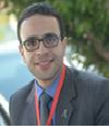 Ahmed Bendary