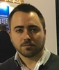 Raphael Chiarini