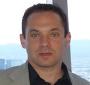 Tomasz Kameczura