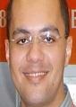 Geraldo Bezerra da Silva Junior