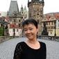 Allison W Xu