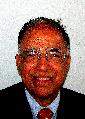 Lipids 2017 International Conference Keynote Speaker M Raj Lakshman photo