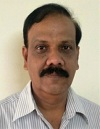 Eswara Prasad