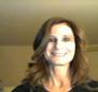 OMICS International Lung-2015 International Conference Keynote Speaker Janet M Urban photo