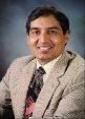 Mahmood A. Khan