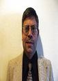 Adnan Sabir