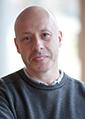 Conference Series Mass Spectrometry-2015 International Conference Keynote Speaker Eduard Rogatsky photo