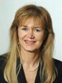 Conference Series Mass Spectrometry 2016 International Conference Keynote Speaker Regina Stabbert photo