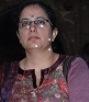 Suchi Chawla