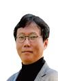 Conference Series Advanced Materials-2018 International Conference Keynote Speaker Jhinhwan Lee photo