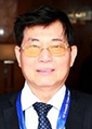 OMICS International Materials Chemistry 2016 International Conference Keynote Speaker Der-Jang Liaw photo