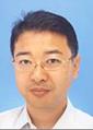 Kenta Arima