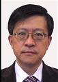OMICS International Materials Chemistry 2018 International Conference Keynote Speaker Hanshan Dong photo