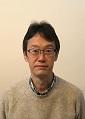 Takeo Tomiyama