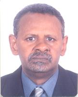 Abdeen Omer