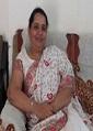 Jaspreet Kaur Randhawa