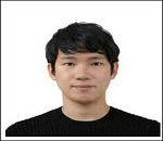 Sung Hoon Ahn