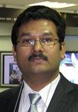 Viswanathan S. Saji