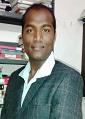 U. Chinna Rajesh
